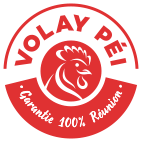 Logo Volay Péi